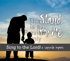 Sing to the Lord! Music Album